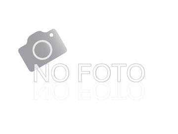 Attività commerciale senza fotografia