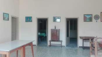 Fotografia Casa